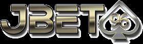 JBET96
